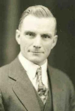 E.G. COOK