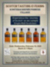 Scotch2020.jpg