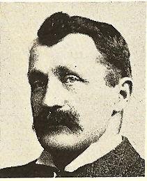 ALFRED LYNCH-STAUNTON