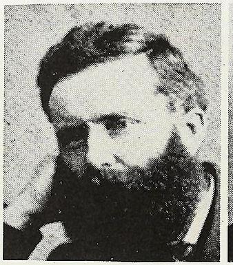 Charles Kettles