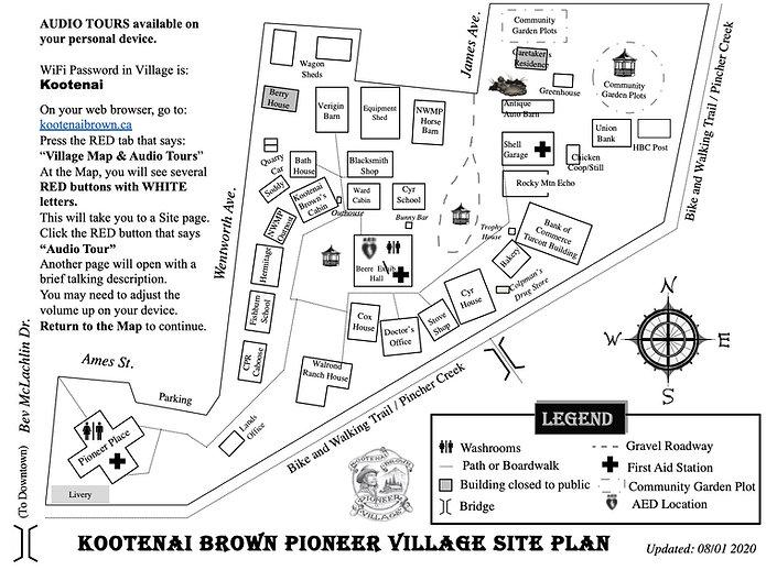 Grounds Map Aug 2020.jpg