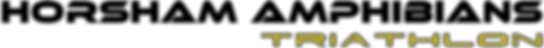 horsham-amphibians-triathlon-logo.png