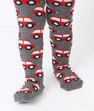 kids socks and tights