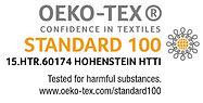 OTS100_label_15.HTR.60174_en