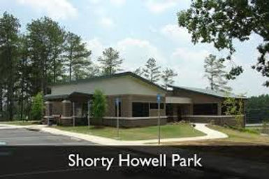 shorty howell park center.jpg