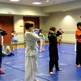 kids_aikido.jpg