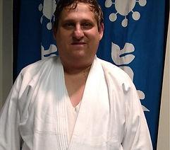 Oleg_instructor-1.jpg
