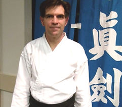 Thornton_instructor-1.jpg