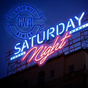 Saturday Night Cover.jpg