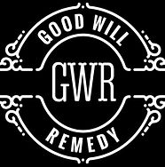 Good_Will_Remedy_02_WB_Crop.jpg