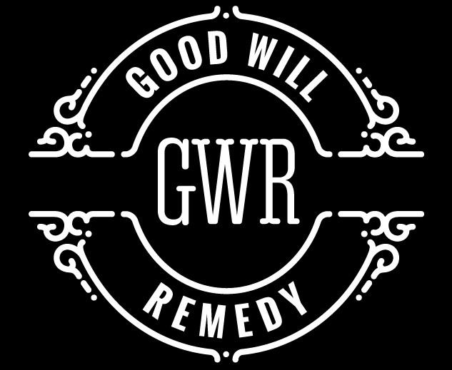 Good_Will_Remedy_02_WB_Crop.jpg