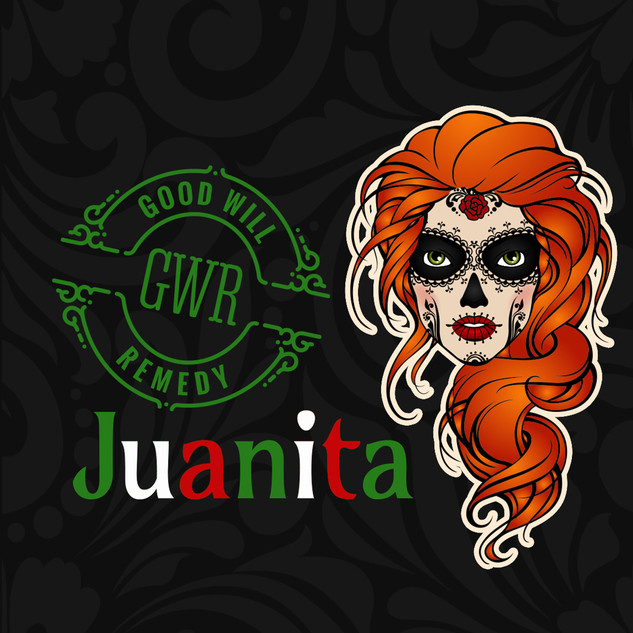 Juanita Single.jpg
