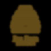 Logo Final Bee Farm dark brown.png