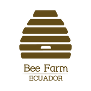 Logo Final Bee Farm dark brown.png