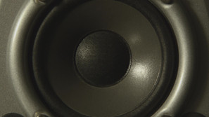Speakers - Monitors