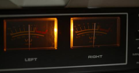 Apollo X6 Sound Interface