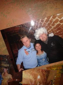 Kapitol Pub 2010 (BB) Slovensko