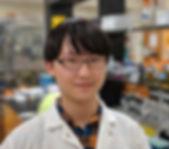 Shuang Wu.jpg