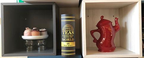 TTTL Shelves.JPEG