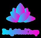 Color logo .png