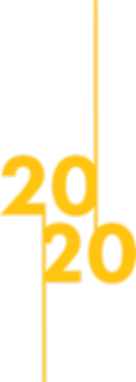 LogoYear_2020.png