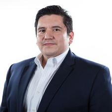 Ebaristo Torres - President