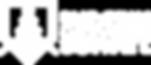 ETLS_Logo_R.png