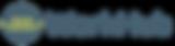 WorkHub-Logo__Horiz-Two-Color-CMYK.png