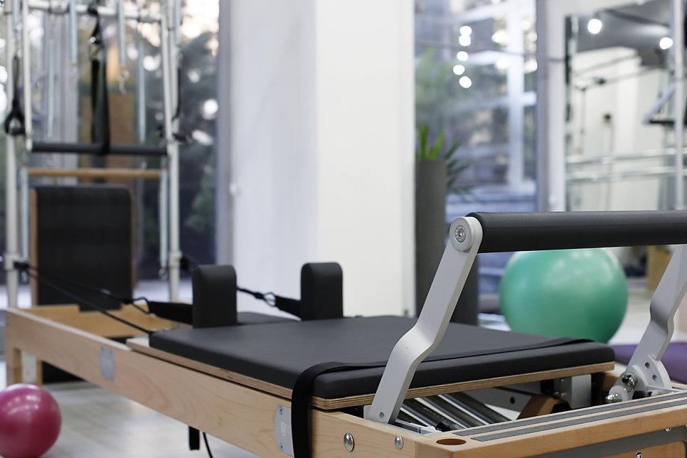 Gym equipment.jpg