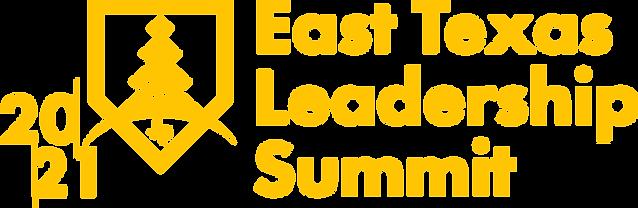 2021_Full_Logo.png