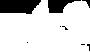 HPATfull_logo_White_trnsp.png