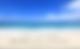 スクリーンショット 2018-03-28 0.32.41.png