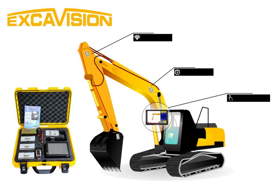excavision.jpg