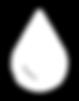 HoneyCutz-Logo-HoneyDrop-White-01.png