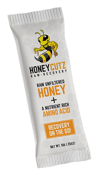 HoneyCutz-Packet-Mockup-Angled.png
