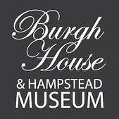 burgh house logo.jpg
