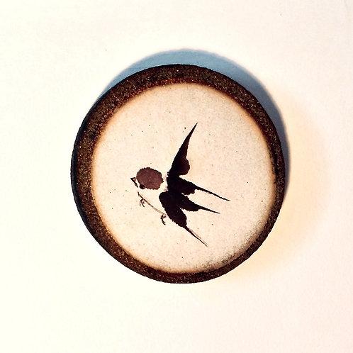Swallow Circle VII