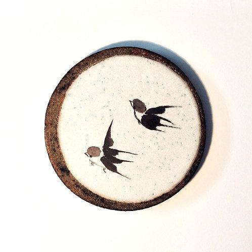 Swallows Circle IV
