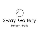 Sway gallery logo