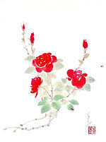 Red%20Roses%20c_edited.jpg