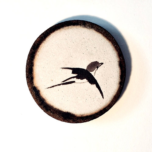 Swallow Circle I