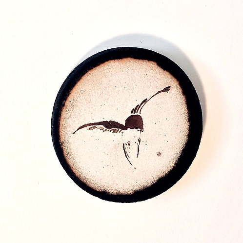 Swallow circle VI