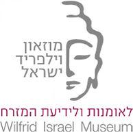 Asian Art Museum Wilfrid Israel