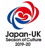 Japan UK embassy