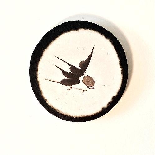Swallow Circle IV