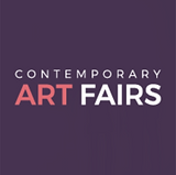 Windsor Art fair logo