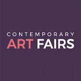 Windsor Art fair logo