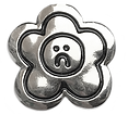 icone-logo 2.png