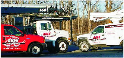 Abee Trucks.jpg