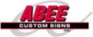 Abee Logo.jpg